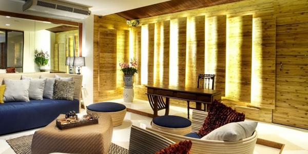 Bambunique spa
