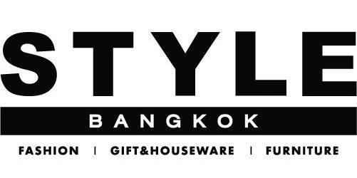cropped-logo-oct-style